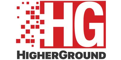HigherGround Call Recording Software