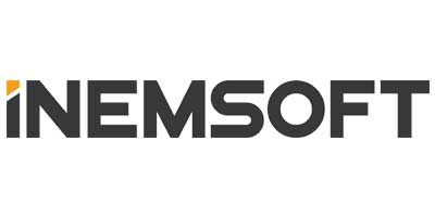 Inemsoft Integration
