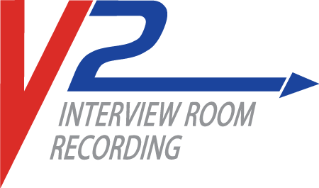V2 Interview Room Recording Software