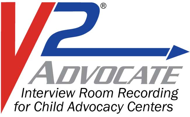 V2 Advocate Interview Room Recording