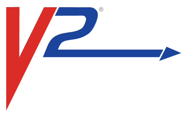 V2 Interview Room Recording