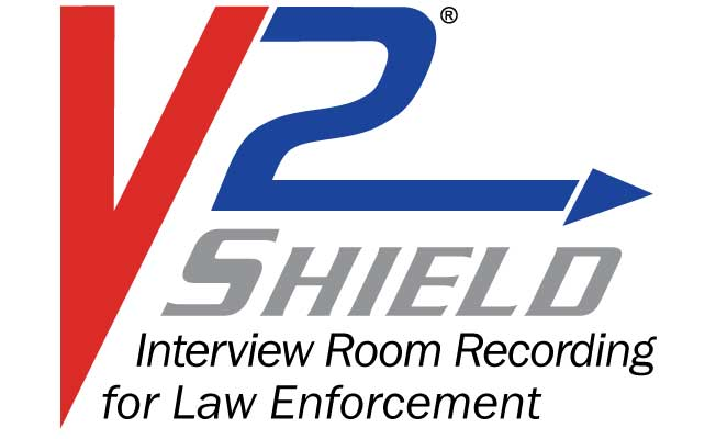 V2 Shield Interview Room Recording