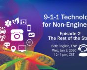 9-1-1 for Non-Engineers Episode 2